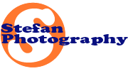 Stefan Photography